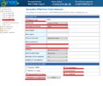 SNR — Пошаговая инструкция роутеров в изображениях
