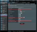 ASUS — Пошаговая инструкция роутеров в изображениях